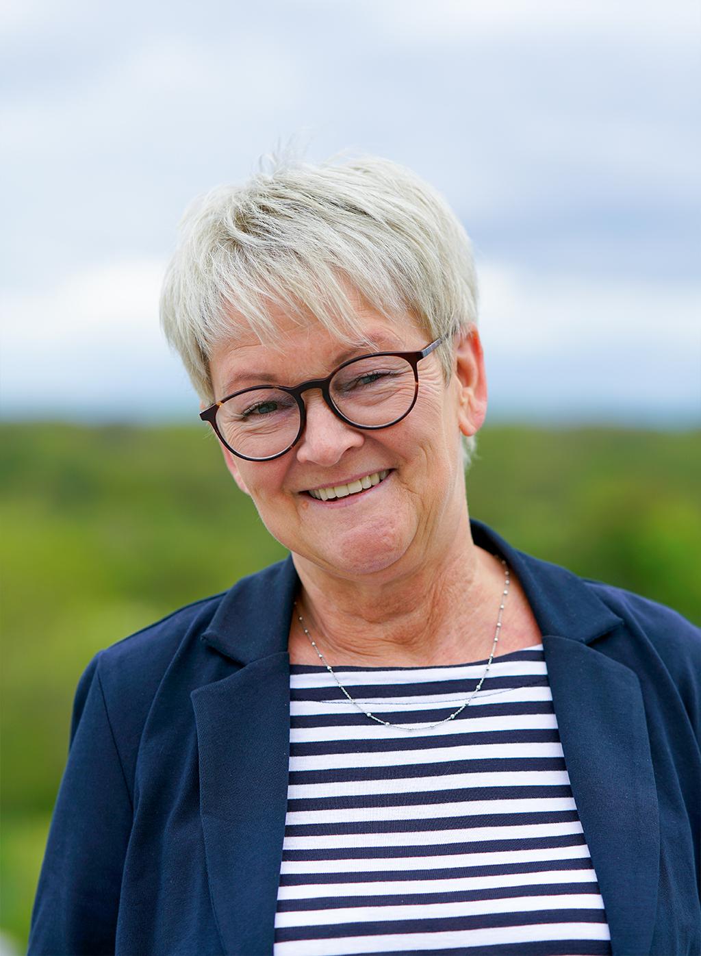 Angela Fruntke
